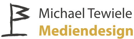 Michael Tewiele Mediendesign